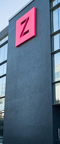 zenium data center istanbul one block a  02 - Hakkımızda