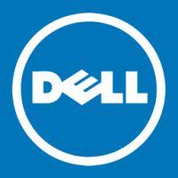 dell logo - İş Ortaklarımız