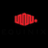 EQNIX - İş Ortaklarımız